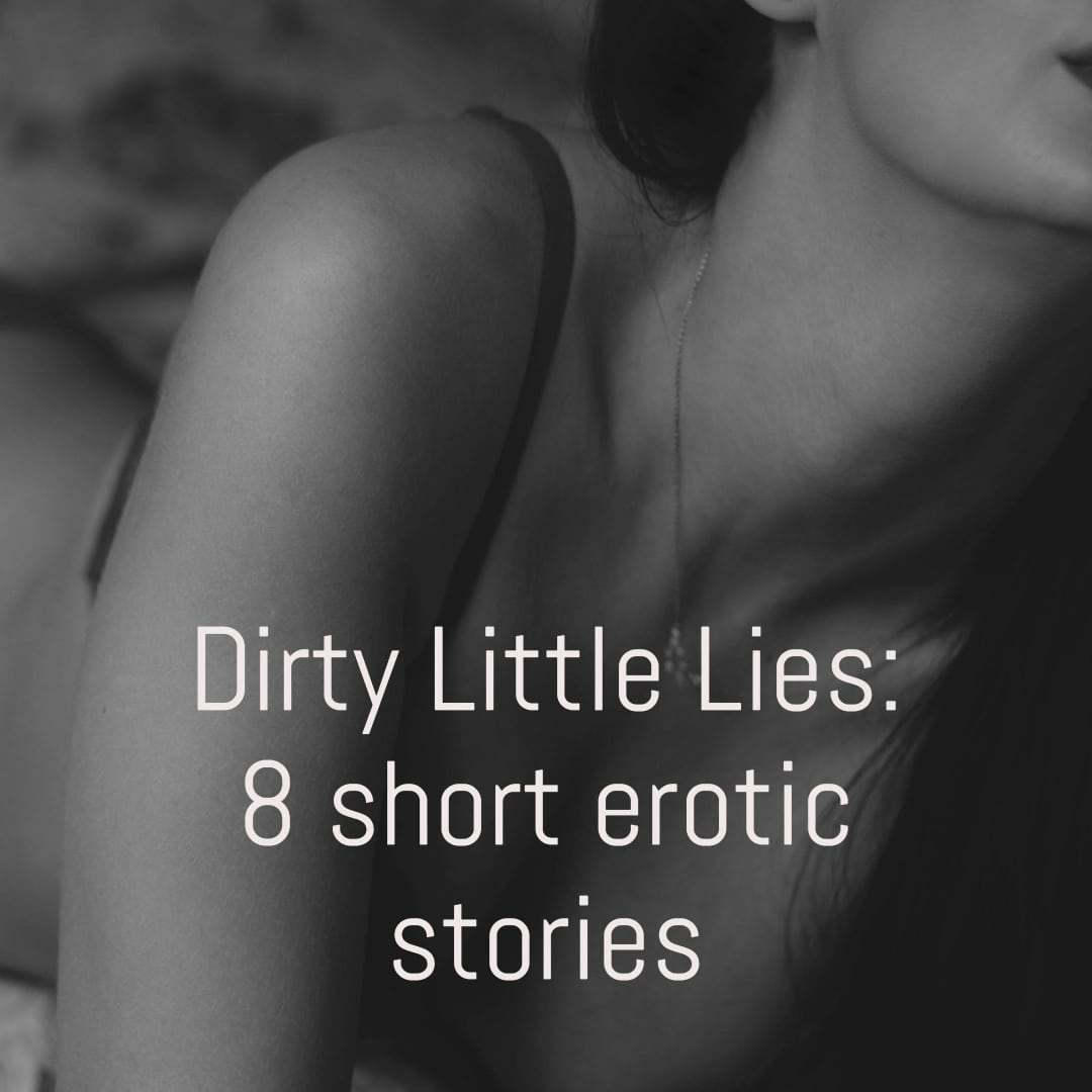 Criticism write written erotic free story accept