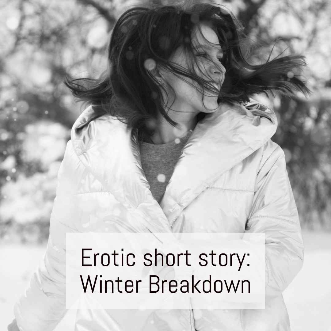 short story Winters term erotica